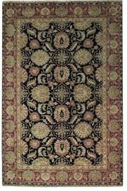 8x10 rugs under 100 full size of area lovely 8 x alluring 8x10 rugs under 100
