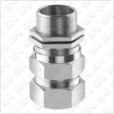 Alco Cable Gland Chart Cable Glands Accessories Hirpara Metal Industries