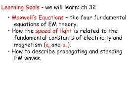 1920x1080 introduction to maxwell s equation 2 by h s mani
