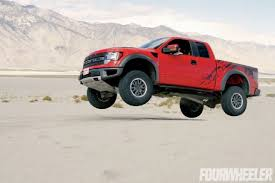 The 10 most significant 4x4 pickups of the last decade - Tempting ...