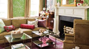 Southern Living Living Room Living Room Decorating Ideas Southern Living