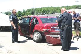 SR 170 ACCIDENT | News, Sports, Jobs - The Review