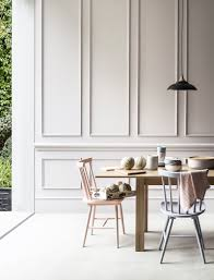 Marks And Spencer Living Room Furniture Ms Ss16 Collection Dining Pinteres