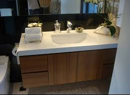 ideas custom bathroom vanity tops inspiring: pleasing quartz countertops bathroom vanities charming interior bathroom inspiration