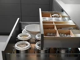 houzz clutter free kitchen