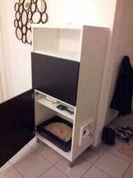 ikea besta cat litterbox furniture ikea besta cat litterbox furniture