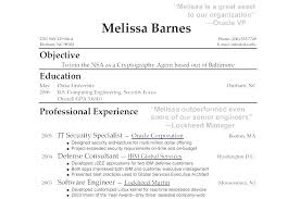 Resume For College Interview Student Resume Templates Student