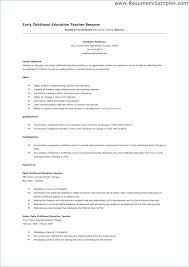 Teacher Aid Resume Teacher Aide Resume Teachers Aide Resume