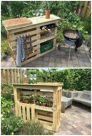Best 25+ Wood pallet bar ideas on Pinterest | Pallett bar, Outdoor pallet  bar and Woodworking bar ideas