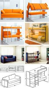Space Saving Bedrooms Best 25 Space Saving Beds Ideas On Pinterest Space Saving Beds Bedrooms