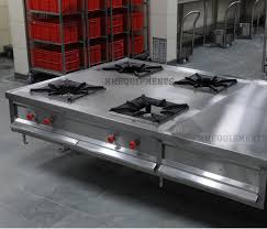 Gas range burner Freestanding Gas Gas Burnergas Stoves Manufacturers Kitchen Equipments Manufacturers And Supplierscatering Equipments