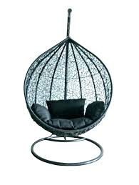 swinging egg chair indoor egg swing chair egg swing chair outdoor outdoor furniture hanging egg chair