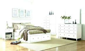 ikea bedroom collections – scottlikes.com