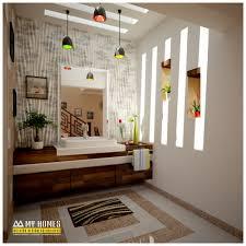 Kerala Bedroom Interior Designs Best Bed Room Interior Designs For - Kerala interior design photos house