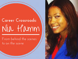 tv producer career crossroads why a tv producer went from behind the scenes to