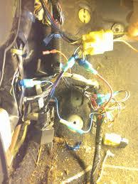 honda crv wiring issue honda tech p 20161216 214034 jpg views 147 size 1 35 mb