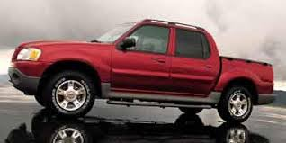 Used 2004 Ford Truck Values - NADAguides!