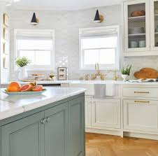 inexpensive kitchen wall decorating ideas. Beautiful Pictures Small Kitchen Decorating Ideas Budget Design Gallery Unique Space Stock Cabinets Setup Black And Inexpensive Wall
