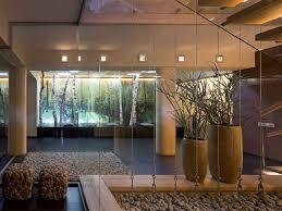 interior glass wall for home design terrific interior design as with fiber glass wall curtain