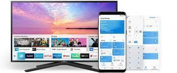 Nên mua tivi Sony hay Samsung? So sánh tivi Samsung và Sony loại nào tốt  hơn - META.vn