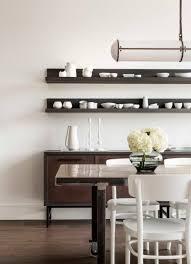 loft furniture toronto. stunning lighting designs brighten up toronto industrial loft furniture