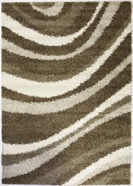 contemporary area rugs cream and grey rug wool cool beige wayfair outdoor hou decor adds texture to floor with modern design dining room carpet designs