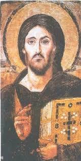 Религия и мифология Христианство Реферат Учил Нет