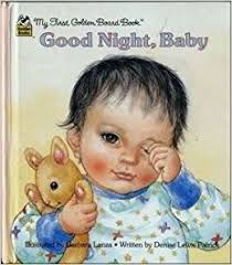 online baby photo book buy goodnight baby my first golden board book book online at low