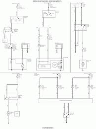 Contemporary saturn sl2 wiring diagram festooning electrical and
