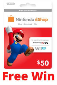 Check spelling or type a new query. 18 Nintendo Eshop Cards Ideas Nintendo Eshop Eshop Nintendo World