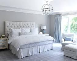 best gray paint colors for bedroom best gray paint colors ideas on repose gray grey warm best gray paint colors