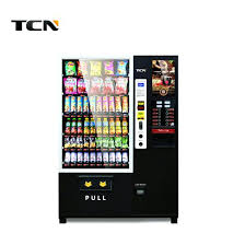 Coffee Vending Machine In Pune Extraordinary Tea And Coffee Vending Machine Tea Coffee Vending Machine Price List