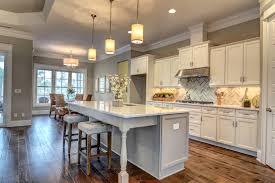 Kitchen Design Must Haves Dream Kitchen Must Haves Logan Homes