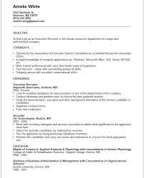 resume design paraprofessional resumejpg resume design nurse sample volunteer recruiter resume summary for nurse recruiter resume