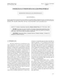 pdf fisiologia e fisiopatologia