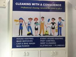 House Keeping Images Top 100 Housekeeping Services In Visakhapatnam Best