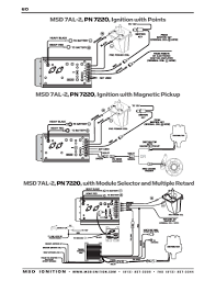 msd wiring schematic msd wiring schematics for 2 pickup coils wire MSD 6AL Wiring-Diagram msd wiring diagram inspirational msd wiring schematic to mallory msd wiring instructions msd wiring diagram inspirational