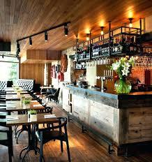 amazing ideas restaurant bar. Restaurants Bar Designs Ideas Restaurant Design Awesome For Your Online . Amazing A