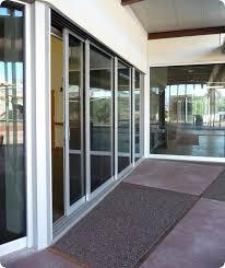 3 panel sliding patio door how much do panoramic doors cost multi pass track aluminium slide