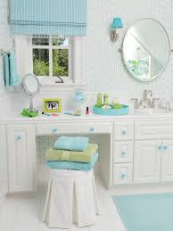Teenage Bathroom Decor Bathroom Decor Ideas Teens Bathroom Girls Bathroom Luxury