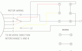 readingrat net page 56 free wiring diagram for your inspirations Powerflex 40 Wiring Diagram wiring diagram of a single phase 9 lead motor powerflex 400 wiring diagram