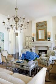 blue and white furniture. Pick Furniture That Will Work In Multiple Spaces Blue And White T