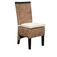 Chic teak furniture Teak Root Chic Teak Furniture Simple Ideas Cushions You Ll Love Wayfair 310310 Feefo Chic Teak Furniture Homegramco