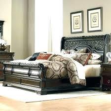 harlem furniture bedroom sets – nettlesoup.info