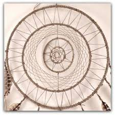 What Native American Tribes Use Dream Catchers Dream Catchers were first made by Native American tribes 56