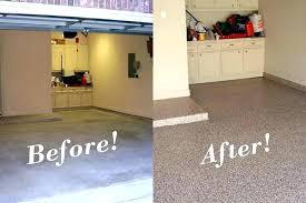 concrete basement floor ideas. Fine Concrete Cheap Basement Floor Ideas Flooring  Creative Cement   Inside Concrete Basement Floor Ideas M