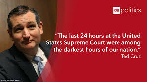 Ted Cruz Quotes Extraordinary 48 Ted Cruz Quotes 48 QuotePrism
