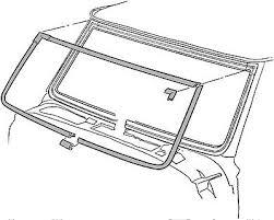 1967 buick skylark wiring diagram vehiclepad 1967 buick 1967 buick skylark wiring diagram 1967 image about wiring