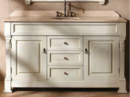single sink white bathroom vanity. image of: bathroom-vanity-single-sink-white-fkngpjtsv single sink white bathroom vanity 6