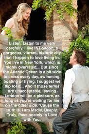 a b35a41b7b7ddd68c88e romance movies romantic movies quotes